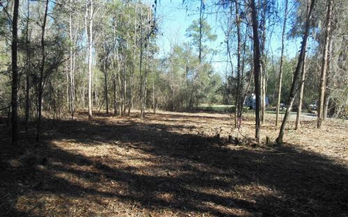 Photo of 3214 NW BLUE OAK LANE, Jennings, FL 32053 (MLS # 110200)