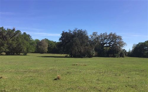 Photo of 2650 SW ELLZEY AVENUE, Other, FL 32621 (MLS # 107203)