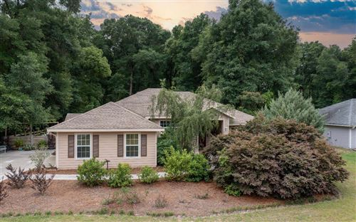 Photo of 6130 SW COUNTY ROAD 18, Fort White, FL 32038 (MLS # 111203)