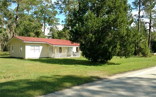 Photo of 38 W 2ND AVENUE, Other, GA 31631 (MLS # 109205)