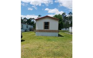 Photo of 118 NW DIVIDER TERRACE, Lake City, FL 32024 (MLS # 104206)