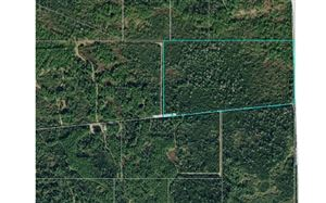 Photo of YELLOW JACKET ROAD, Perry, FL 32347 (MLS # 105208)