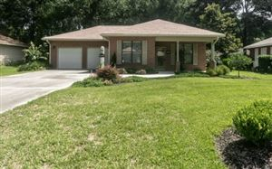 Photo of 23355 ELMWOOD LN, Dowling Park, FL 32064 (MLS # 104211)