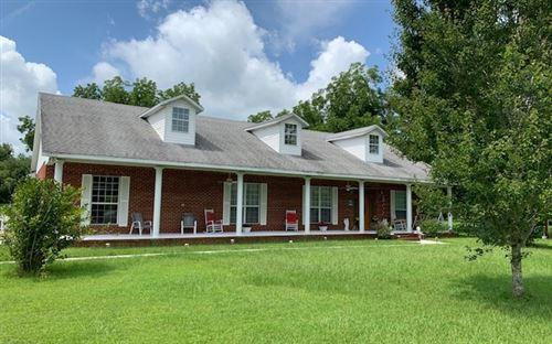 Photo of 18194 CR 250, Live Oak, FL 32060 (MLS # 108211)