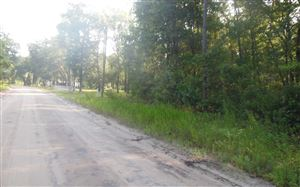 Photo of TBD NW 67TH COURT, Jennings, FL 32053 (MLS # 105212)