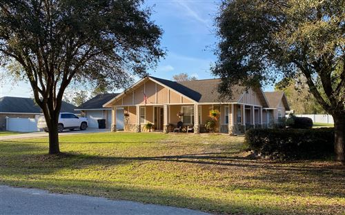 Photo of 233 SW COVEY COURT, Lake City, FL 32025 (MLS # 110213)