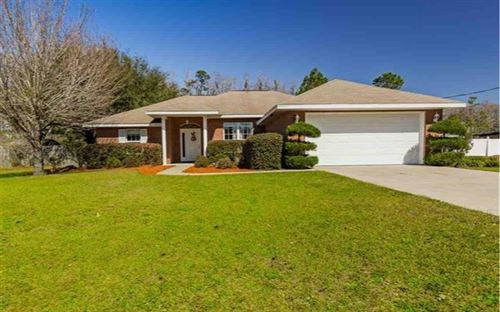Photo of 165 SW STORY PLACE, Lake City, FL 32024 (MLS # 110217)