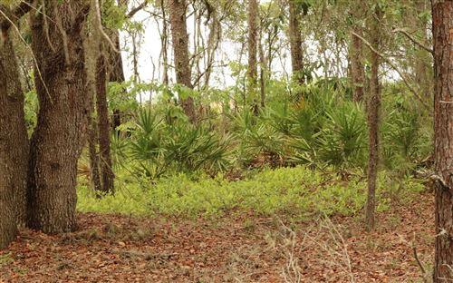 Photo of NE 140TH ST, Archer, FL 32618 (MLS # 111221)