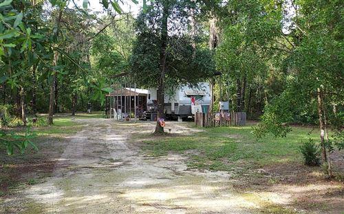 Photo of 264 SW TEXAS LANE, Fort White, FL 32038 (MLS # 112222)