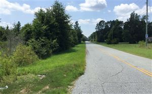 Photo of N CR-51, Jasper, FL 32052 (MLS # 105225)