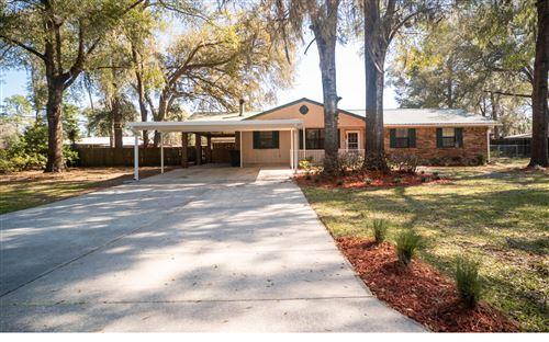 Photo of 359 SE APACHE WAY, Lake City, FL 32025 (MLS # 110225)