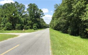 Photo of NE 38TH STREET, Jasper, FL 32052 (MLS # 105228)