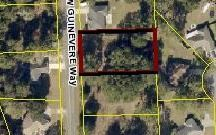 Photo of 157 SW GUINEVERE WAY, Lake City, FL 32024 (MLS # 106231)