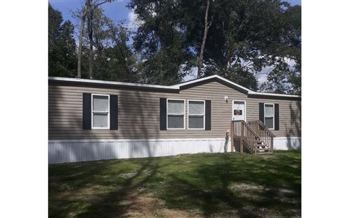 Photo of 959 SW ROBERTS AVE., Fort White, FL 32038 (MLS # 113234)