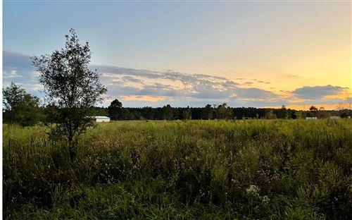 Photo of 345 NE ROWAN ROAD, Mayo, FL 32066 (MLS # 113235)