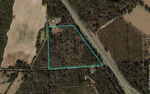 Photo of 8508 SE 129TH LANE, White Springs, FL 32096 (MLS # 108236)