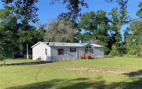 Photo of 2323 NW COUNTY ROAD 138, Branford, FL 32008 (MLS # 111239)