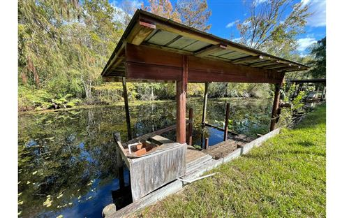 Photo of 4111 NW 154 AVE, Chiefland, FL 32626 (MLS # 113243)