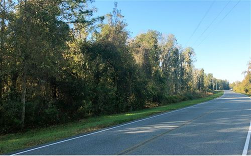 Photo of TBD SE CR 132, White Springs, FL 32096 (MLS # 106247)