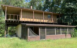 Photo of 345 SE GATOR LANE, Lake City, FL 32025 (MLS # 105249)