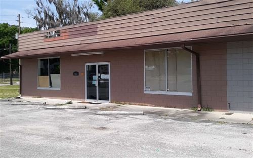 Photo of 1051 E DUVAL (#101), Lake City, FL 32055 (MLS # 110261)