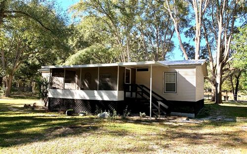 Photo of 120 SW LUCKY DRIVE, Lake City, FL 32024 (MLS # 106270)