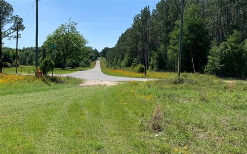 Photo of TBD 123RD ROAD, Live Oak, FL 32060 (MLS # 107274)