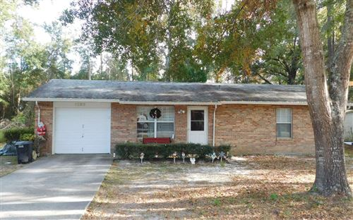 Photo of 3283 SW SISTERS WELCOME RD, Lake City, FL 32024 (MLS # 106275)
