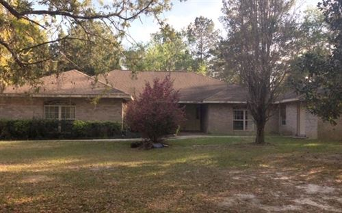 Photo of 2134 SW COUNTY ROAD 18, Fort White, FL 32038 (MLS # 107278)
