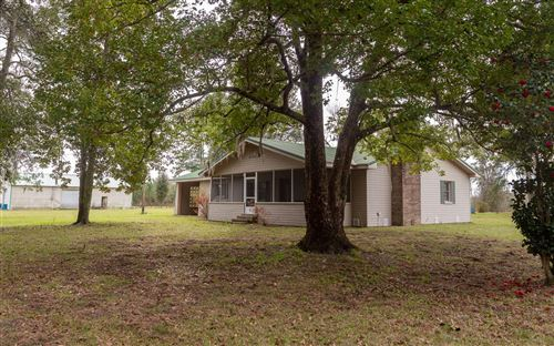 Photo of 14289 27TH ROAD, Wellborn, FL 32094 (MLS # 106281)