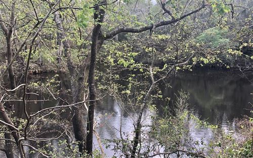 Photo of NW SPARROW LANE, Jennings, FL 32053 (MLS # 107282)