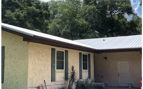Photo of 7532 GOLF ST, Keystone Heights, FL 32656 (MLS # 108282)