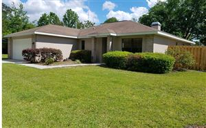 Photo of 6113 NW 113TH PLACE, Alachua, FL 32615 (MLS # 104285)