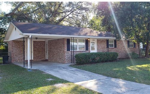 Photo of 154 SW FERNDALE PLACE, Lake City, FL 32025 (MLS # 106291)