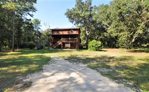 Photo of 10315 SE 141ST BOULEVARD, White Springs, FL 32096 (MLS # 104295)