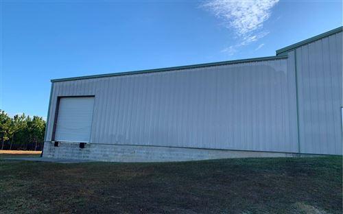 Photo of 229 NW WILKS LANE #7 UNIT B, Lake City, FL 32055 (MLS # 106296)