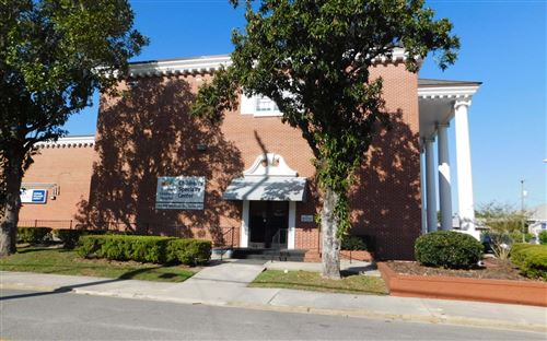 Photo of 164 NW MADISON ST (2ND FLR), Lake City, FL 32055 (MLS # 107296)