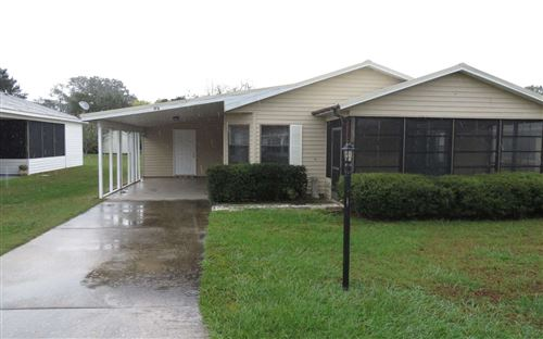 Photo of 173 SE BECKY TER, Lake City, FL 32025 (MLS # 110296)