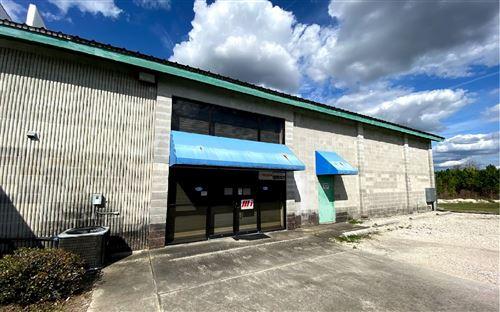 Photo of 229 NW WILKS LANE #7 UNIT C, Lake City, FL 32055 (MLS # 106297)