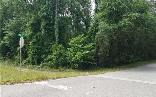 Photo of 73RD COURT, Live Oak, FL 32060 (MLS # 110298)