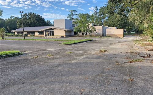 Photo of 3933 E SILVER SPRINGS BLVD, Other, FL 34470 (MLS # 109303)