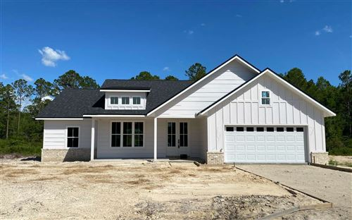 Photo of 178 NW TURKEY CREEK WAY, Lake City, FL 32055 (MLS # 110303)