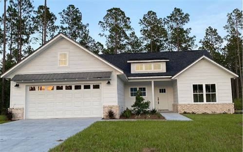 Photo of 123 NW NOVEMBER CT, Lake City, FL 32055 (MLS # 110305)