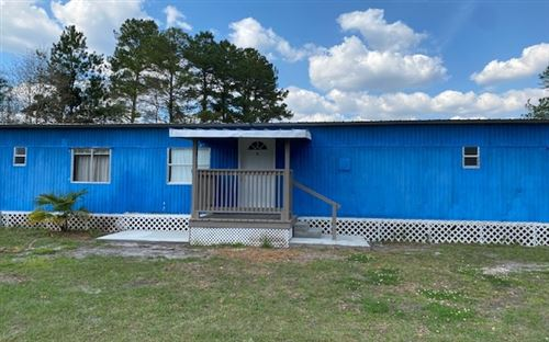 Photo of 535 NW MOORE RD #2, Lake City, FL 32055 (MLS # 102308)
