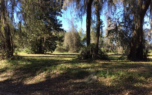Photo of SUNFLOWER PLACE, Lake City, FL 32025 (MLS # 110311)