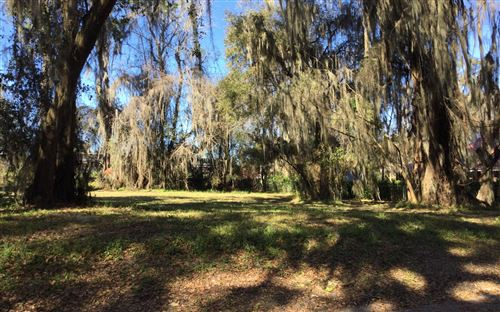 Photo of SUNFLOWER PLACE, Lake City, FL 32025 (MLS # 110312)