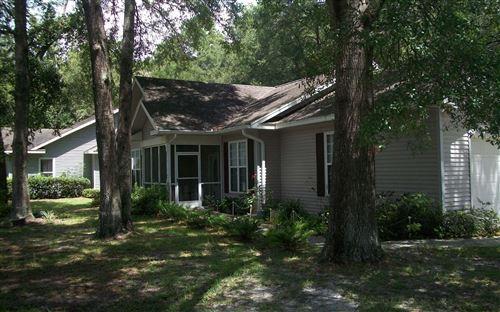 Photo of 23373 RIVER BIRCH LN, Live Oak, FL 32060 (MLS # 108315)