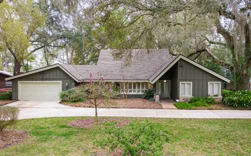 Photo of 123 NW CLUBVIEW CIRL, Lake City, FL 32024 (MLS # 110316)