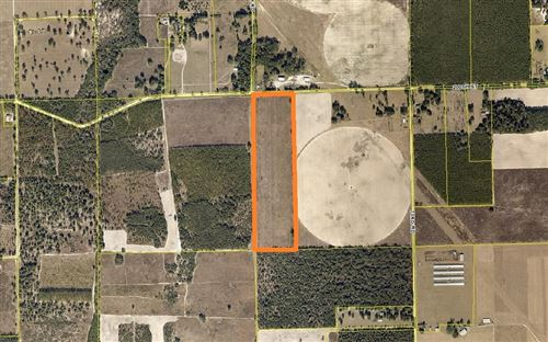Photo of 200TH STREET, McAlpin, FL 32062 (MLS # 106320)