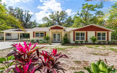 Photo of 294 SE MULBERRY PLACE, Lake City, FL 32025 (MLS # 107320)